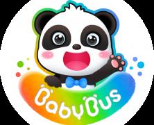 BabyBus english