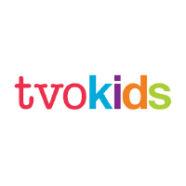 TVOKids live