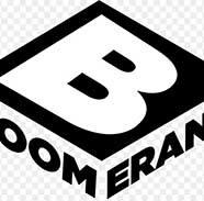 Boomerang TV online